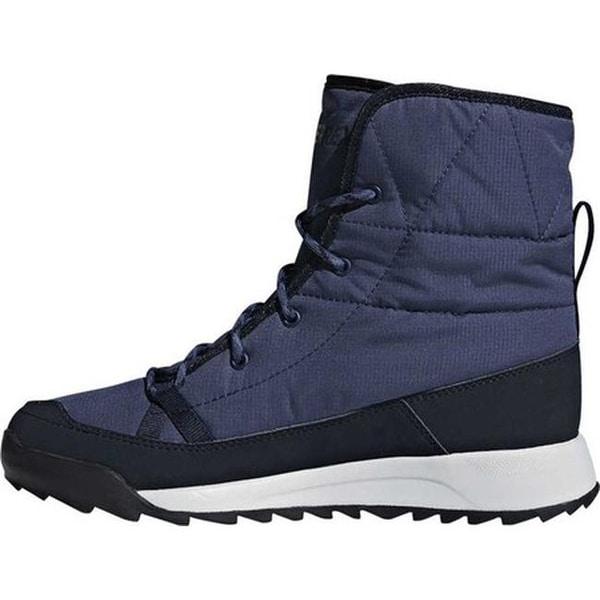 waterproof adidas boots