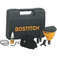 Stanley Bostitch Palm Nailer Kit PN100K Unit: EACH