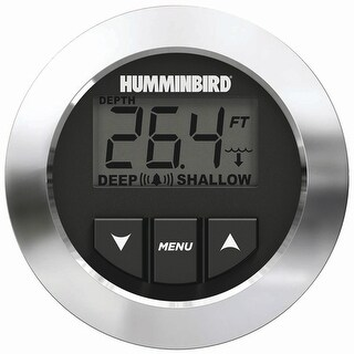 Humminbird HDR 610 P / HDR 650 406480-1P