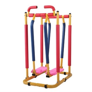 Link to Kid's Exercise Equipment, Children's Walker for Indoor and Outdoor Similar Items in Fitness & Exercise Equipment
