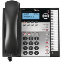 ATT 1040 4-Line Speakerphone