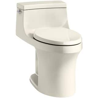Kohler Toilets For Less | Overstock.com