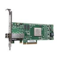 Hpe Storage Bto - Qw971a - Sn1000q 16Gb 1P Fc Hba
