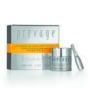 Elizabeth Arden Prevage Eye Ultra Protection Anti-Aging Moisturizer SPF15