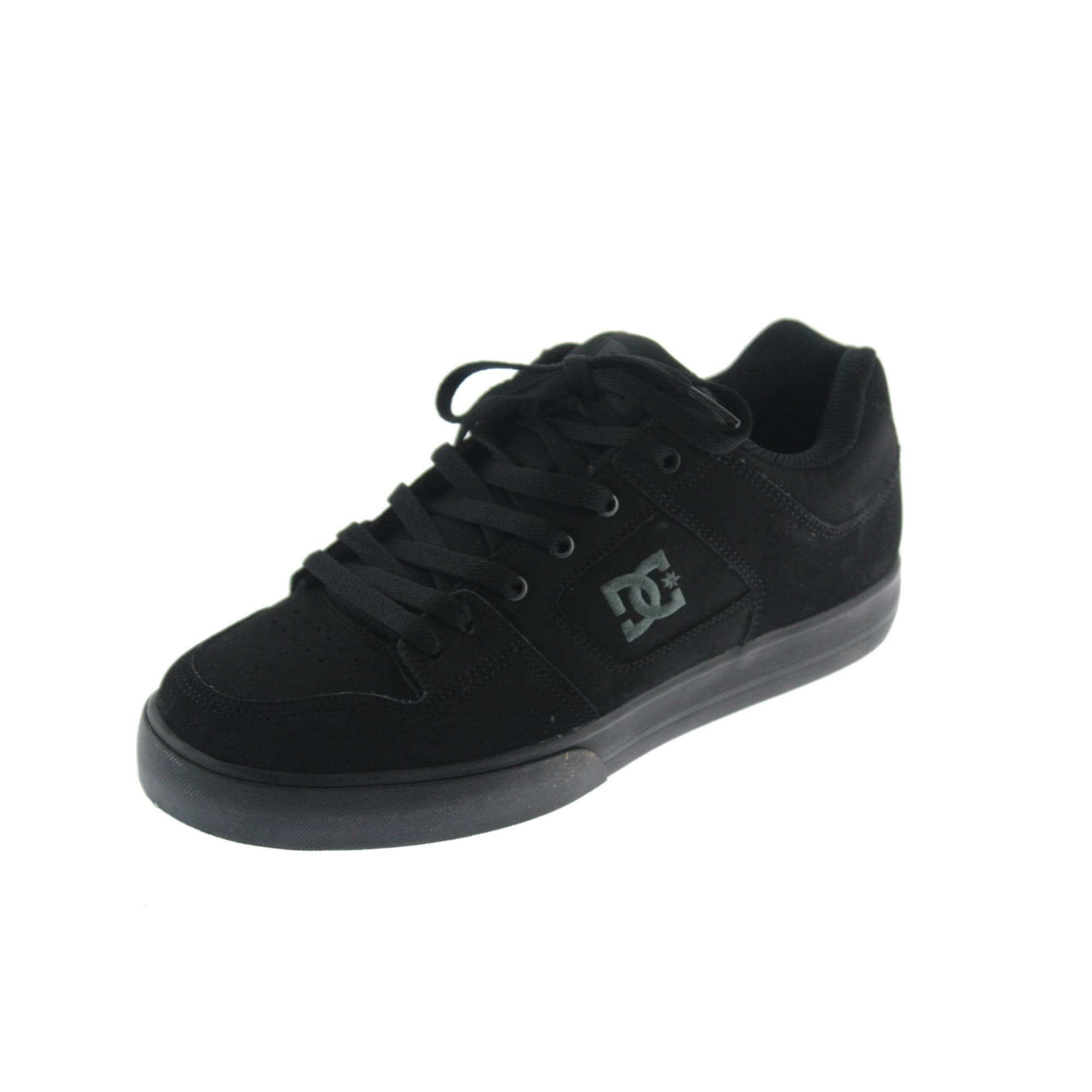 dc skate shoes near me