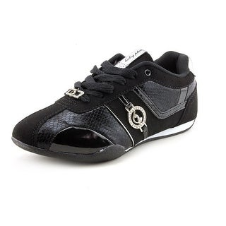 Baby Phat Hayden Women Synthetic Fashion Sneakers