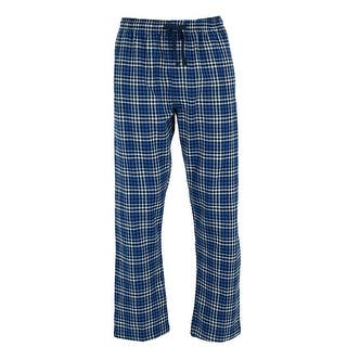 Buy Loungewear Bottoms Online at Overstock  be887b4e8