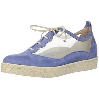 BeautiFeel Women's Zhuri Sneaker