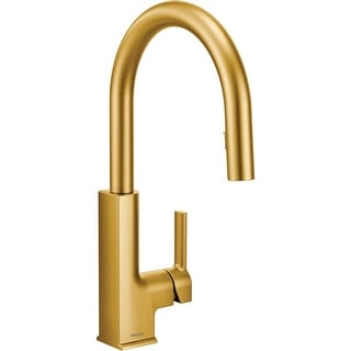Buy 9 To 10 Inches Kitchen Faucets Online At Overstock Com Our