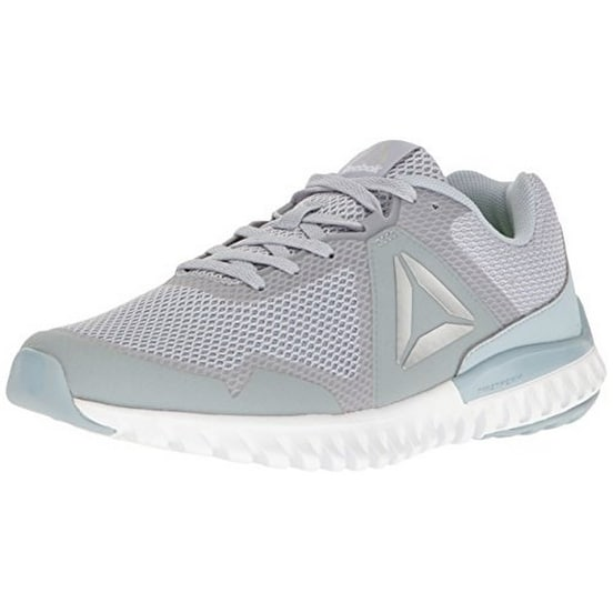 Reebok Womens Twistform Blaze 3.0 Mtm, Cloud Grey/Gable Grey/Whi