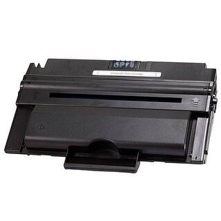 Monoprice compatible Dell 2335DN Laser Toner- Black High Yield For use in 2335 2335dn 2355 2355dn|https://ak1.ostkcdn.com/images/products/is/images/direct/90afaadf55133efd4b3b04a2357fe229d7cb1867/Monoprice-compatible-Dell-2335DN-Laser-Toner--Black-High-Yield-For-use-in-2335-2335dn-2355-2355dn.jpg?impolicy=medium