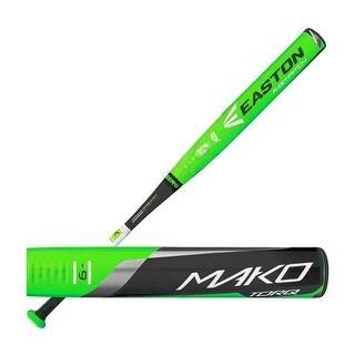 Easton MAKO TORQ FP16MKT9 (-9) End Loaded Fastpitch Softball Bat A113453