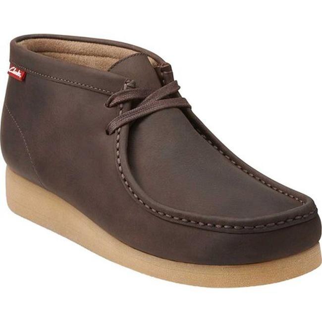 Buy Clarks Men's Boots Online at Overstock | Our Best Men's