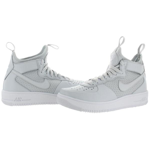 Nike Sportswear AIR Force 1 Ultraforce MID Herren Sneaker