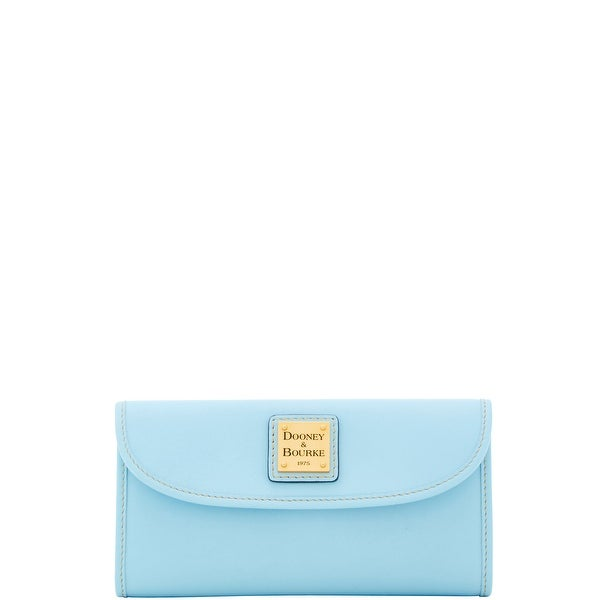 Dooney & Bourke Emerson Continental Clutch (Introduced by Dooney & Bourke at $158 in Apr 2018)
