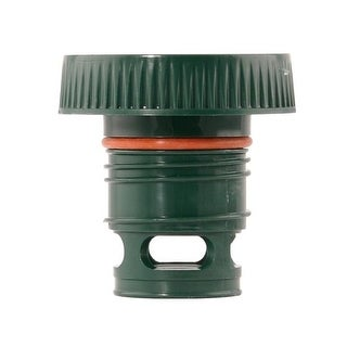 Stanley ACP0060-632 Replacement Stopper, 1.1 Qt