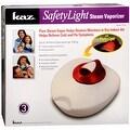 Kaz SafetyLight Steam Vaporizer 1 Each - Thumbnail 0