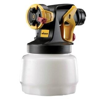 Wagner 0529014 I Spray Nozzle