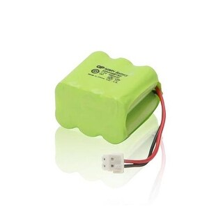 """Dogtra BP15RT Transmitter Battery REPLACEMENT BATTERY"""