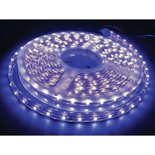 "Xscorpion 16.4"" LED Strip 18 LEDs per Foot Blue"