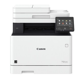 Canon - 1474C017