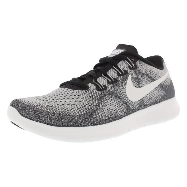 on sale 0bb4d 22d44 Shop Nike Free Rn 2017 Running Women Shoes Size - Free ...