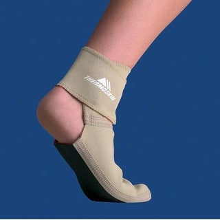ThermoSkin Thermal Foot