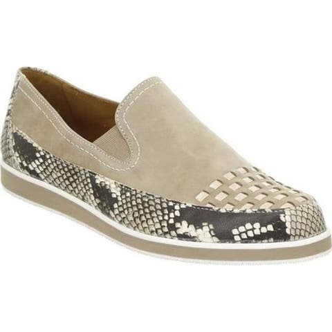 b5c6e1b6 Buy Ara Women's Loafers Online at Overstock | Our Best Women's Shoes ...