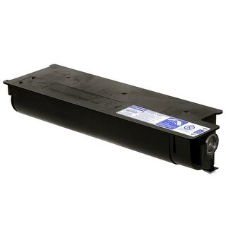 Toshiba TFC65K Toner Cartridge - Black Ink