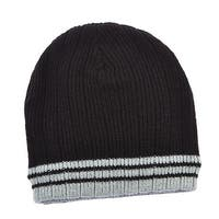 DPC Outdoor Design Men's Ribbed Knit Skully Cap