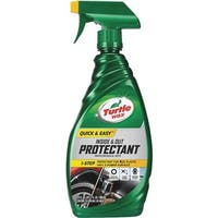 Turtle Wax 23Oz In/Out Protectant 50655 Unit: EACH