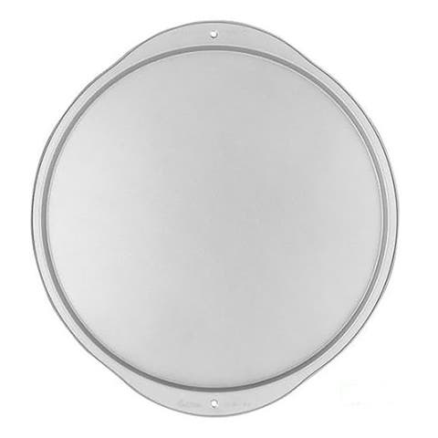 Wilton 2105-969 Pizza Pan, Silver