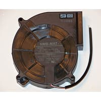 Epson Projector Intake Fan:  BT1002-B042-00L