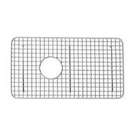 Rohl WSG3018 Wire Basin Rack for the Rohl RC3018 Kitchen Sinks