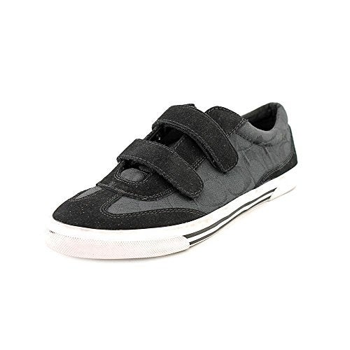 Coach Womens Priya Low Top Fashion Sneakers
