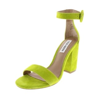 d88c660493e New Products - Steve Madden Women s Shoes