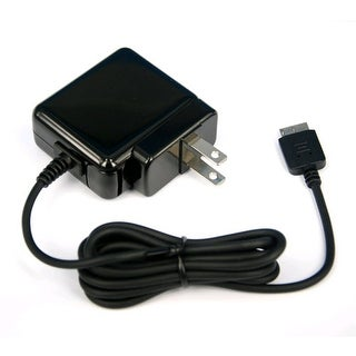 Unlimited Cellular Travel Charger for Samsung Galaxy Note 3, Galaxy S5 (Black) -