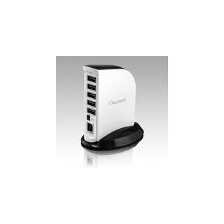 Aluratek TB6538M AUH1207F USB Hub