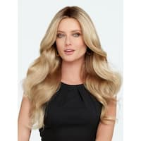 Down Time by Raquel Welch Wigs  - Synthetic, Lace Front, Mono Top