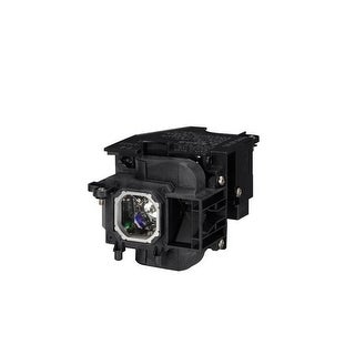 Nec Display Solutions - Replacement Lamp For Np-P401w/P451x/P451w And Np-P501x Projectors
