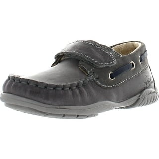 Primigi Boys Gianfry Casual Boat Shoes|https://ak1.ostkcdn.com/images/products/is/images/direct/90de66e74932b07f5eedd1f632ec7cf362542dab/Primigi-Boys-Gianfry-Casual-Boat-Shoes.jpg?impolicy=medium