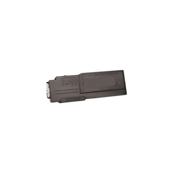 Media Sciences 331-8429 Toner Cartridge - Black 44001 Toner Cartridge