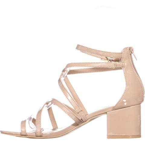 0cd1399e040 Buy Material Girl Women's Sandals Online at Overstock | Our Best ...