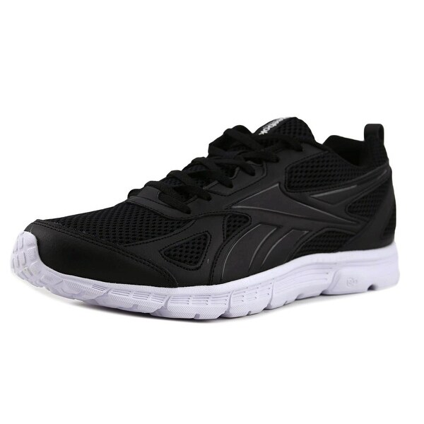 Reebok Supreme Run MT Women Black/white Running Shoes