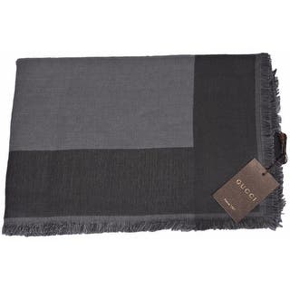 5ff3aef7683 Buy Gucci Scarves Online at Overstock