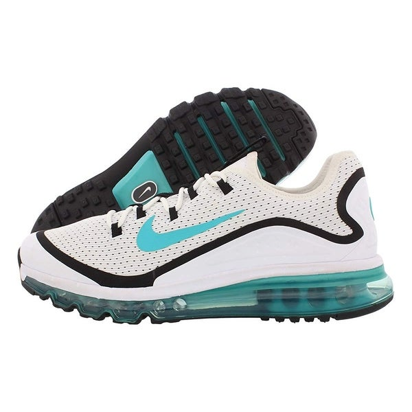 Nike Air Max More Mens Shoes Size 12 - Overstock - 30352031