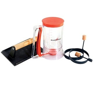 Blackstone Accessory Tool Kit Free Shipping On Orders