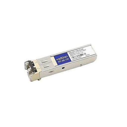 Addon Ma-Sfp-1Gb-Sx-Ao Cisco Meraki Ma-Sfp-1Gb-Sx Compatible Sfp Transceiver