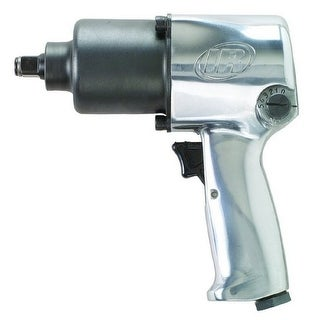 "Ingersoll-Rand 231C The Classic Impactool, 1/2"" Drive"