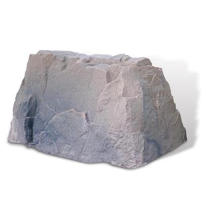 Artificial Rock Pump Cover Model 110